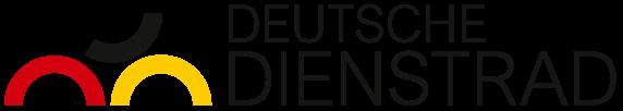 Zur Webseite von DD Deutsche Dienstrad GmbH