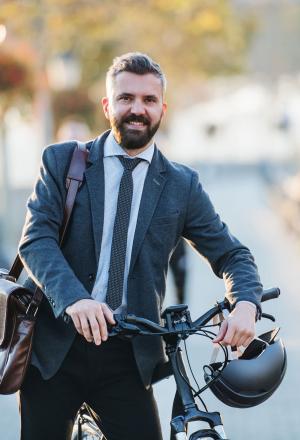 deutsche-dienstrad-freiberufler