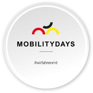 mobilitydays-logo (1)