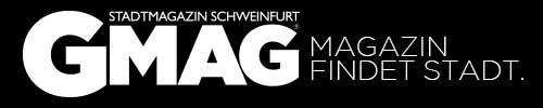 gmag_logo_neu