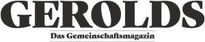 gerolds-logo