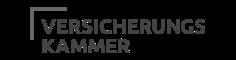 logo-versicherungskammer