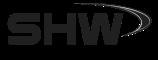 shw-logo-klein