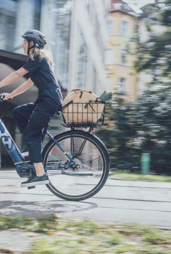 Erleben Sie die Mobilitätswende hautnah und gestalten Sie mit.