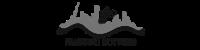 fahrradböttgen-logo