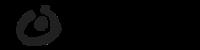 lebenshilfe-logo