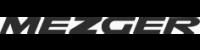 metzger-logo