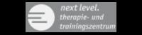 nextleveltherapie-logo