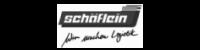 schäflein-logo