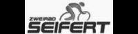 seifert-logo
